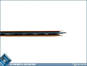 Crucial Ballistix PC3-16000 Top