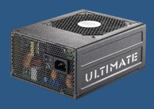 Cooler Master UCP 900W