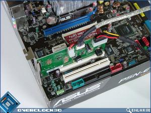 PCI_Card