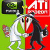 More rumours on Nvidia's GT200 & ATI's RV770 GFX cards & pre release rumour roundup