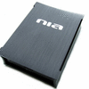 OCZ Neural Impulse Actuator (nia) - The Log