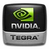 Nvidia claims Tegra beats Atom