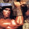 Conan topples GTA IV at the top