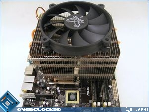 Heatsink mounted_2