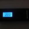 Scythe Kama Thermo (Wireless)