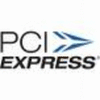 PCI Express 3.0 by 2010