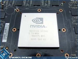 MSI N280GTX GPU