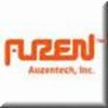 Auzen to release X-Fi HomeTheater 7.1