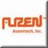 Auzentech Unveils X-Fi Forte 7.1