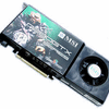NVIDIA GTX 280 Performance Revealed - MSI N280GTX