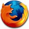 Mozilla prepares to release Firefox 3