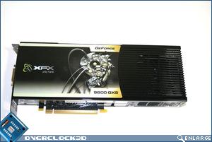 9800GX2