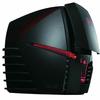 Asus build 2kw Tri-Sli beast