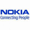 Nokia Acquires Symbian - Goes Open Source