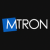 MTRON Pushing SSD Technology Limits