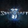 Blizzard Responds To SCII Outcry