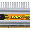 Corsair XMS3 DHX PC3-12800 (DDR3-1600) 4GB Kit