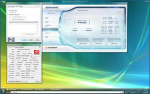 PhysX on Radeon