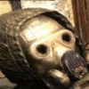 S.T.A.L.K.E.R.: Clear Sky goes gold