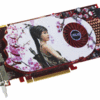 Asus HD4850 512mb PCI-E Graphics Card EAH4850