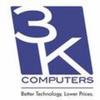 3K RazorBook 400-Mini-Notebook PC