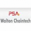 Walton Chaintech Releases EPP and EPP 2.0 profiled APOGEE GT Memory Modules