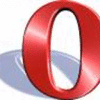 Opera Mobile 9.5 Release Date Revealed