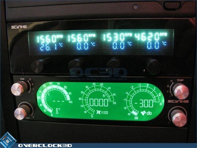 http://www.overclock3d.net/gfx/articles/2008/07/03065020354l.jpg