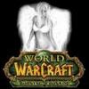 World of Warcraft sequel?