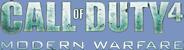 Crysis logo