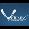Vadim Computers ceases trading