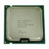 Pentium E5200 appears on the scene