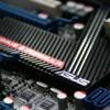 ASUS Maximus II Formula P45 Motherboard