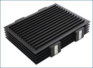 Scythe Himuro HDD cooler