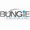 Bungie has 3 projects in the pipeline