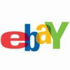 Is this the beginning of the end for Ebay?