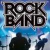 Impressive track listing for Rock Band 2