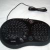Wolfking Warrior XXtreme Gaming Keyboard