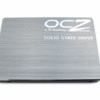 OCZ SSD 32GB Solid State Hard Disk