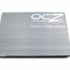 OCZ SSD 32GB Solid State Hard Disk