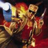 Duke Nukem Trilogy Headed to PSP and DS