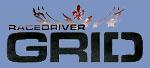 Racedriver GRID logo