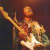 Hendrix makes it onto Guitar Hero
