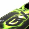 XFX GTX 260 XXX SLI Performance