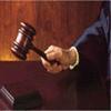 Nvidia & ATI in court over price fixing