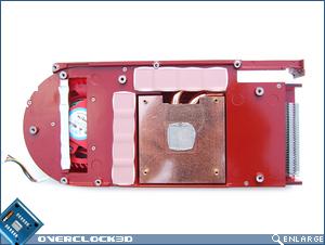 PowerColor HD4870 Cooler