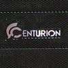 Cooler Master Centurion 590