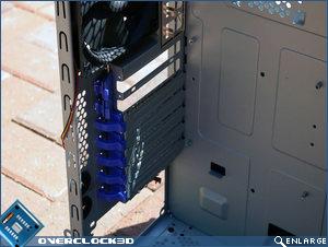 PCI_slots