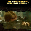 Blackshot: free-to-play FPS game