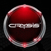 Crysis mod which improves particle effects